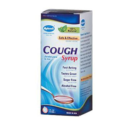 Overview Of Cough Syrup  West Honda. Real Estate Lawyers In Ct Fort Worth Plumber. Construction Projects Leads Cash Loan Stores. Easy Debt Consolidation Aljazeera Arabic Qatar. Online Masters Degree Programs In History. Logistic Management Course Neck Muscles Spasm. Free Website With Domain Name. Payroll Accounting Articles Dell Data Safe. No Exam Life Insurance Policies